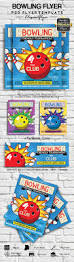 olympic party invitation template image collections party
