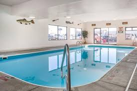 Comfort Inn Maumee Perrysburg Area Comfort Inn U0026 Suites Updated 2017 Prices U0026 Hotel Reviews Maumee