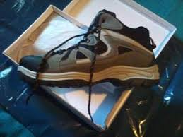 s lightweight hiking boots size 12 practically never worn hi tec size 12 hiking boots for sale in
