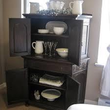 solid oak china cabinet find more h krug antique solid oak china cabinet for sale at up to