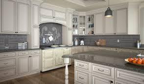 anca kitchen designs u2013 anca kitchen designs