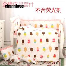 Toddler Bed Quilt Set Toddler Boy Twin Bed Sheets 3d Dog Print Kids Toddler Bedding Set