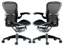 Cheap Task Chair Design Ideas Task Chair Design Ideas Furniture Charming White Fabric