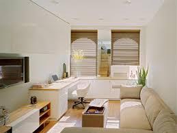 small apartment furniture interior interior decoration ideas furniture apartment