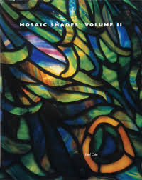 the mosaic shades ii book handel lamps loversiq