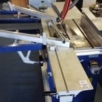 Second Hand Woodworking Machines South Africa by Table Saw Ads In Woodworking Machinery And Tools For Sale In South