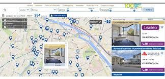 bureaux locaux com avec l arrivée de la géolocalisation bureauxlocaux com simplifie