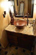Backsplash Bathroom Ideas by 69 Best Tile Images On Pinterest Bathroom Ideas Home And Dream