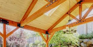 San Antonio Patios by Patio Covers Katy Tx Enhance The Look Of Your House