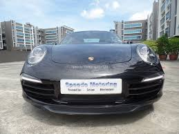 lexus singapore warranty singapore used car pre owned cars automobile dealer speedo