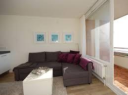 Wohnzimmer Wandgestaltung Wohnzimmer Wandgestaltung Modern Modernes Haus Kleines Zimmer
