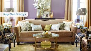Pier One Chairs Living Room Best Pier One Living Rooms Images Gremardromero Info