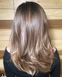 the latest hair colour techniques 5 highlighting techniques that will give you the best hair color