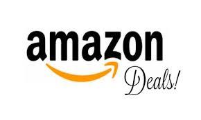 amazon clinique black friday deals amazon deals dewalt ecobee3 thermostat more southern savers