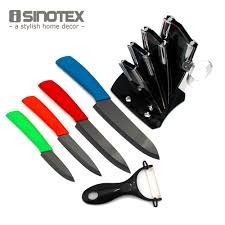 top quality kitchen knives top quality kitchen knives browse equipment reviews for knives
