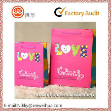 wedding gift amount proper amount for a wedding gift tbrb info tbrb info