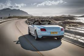 the bentley continental gt v8 bentley continental gt v8 s convertible 4 0 v8 automatic 528hp 2015