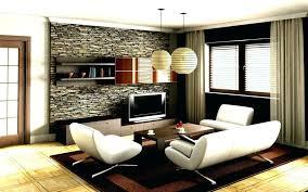 catalogo home interiors bachelor pad living room essentials mid century modern bachelor
