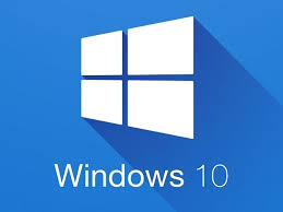 windows 10 product key free for you activate windows 10 fast