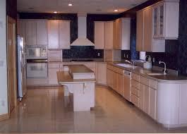 How To Whitewash Oak Kitchen Cabinets White Washed Cabinets U2013 Traditional Kitchen Design Kitchen
