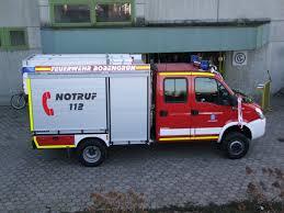Klinik Franken Bad Steben Feuerwehr U2013 Markt Bad Steben