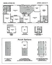 28 schult homes floor plans schult timberland 7632 406 1
