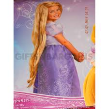 blonde wig halloween costume blonde wig rapunzel realistic lace front wig