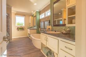 the master bath 1 the urban homestead ft32563c manufactured home