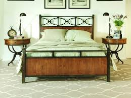 King Bedroom Set With Armoire Bedroom Furniture Beautiful Bedroom Decoration With Memory