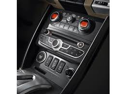 renault koleos 2015 interior renault koleos expression aut 2015