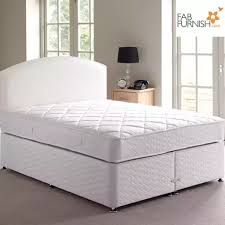 What Is The Best Bed Linen - 6 answers what is the best best mattress around 5000 inr