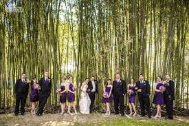 Wedding Venues In Delaware Benefits Of Hosting Your Special Event At A Delaware County