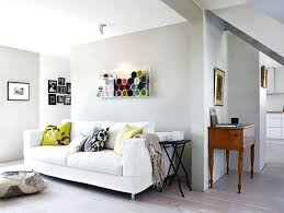 paints for home interiors paint colors for home interior according to vastu of