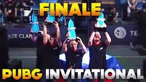 pubg tournament best of iem oakland pubg invitational tournament 2017 pubg
