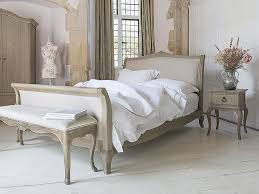 bedroom stunning french bedroom furniture french style