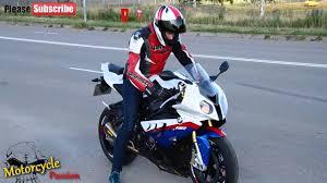 bmw 1000 rr bmw s1000rr hp4 2016 bmw motos 2016 bmw s1ooorr fighter