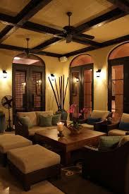best stunning tuscan home interior design 5581
