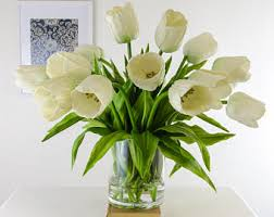 Artificial Floral Arrangements Flower Arrangements