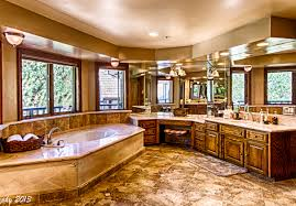 Modern Mansion Modern Luxury Bathroom Mansion Apinfectologia Org