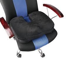 lumbar support pillow for office chair militariart com