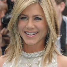 slightly longer in front hair cuts behairstyles com pages 408 bob hairstyles long bob hairstyles
