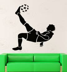 compare prices on soccer stickers decals online shopping buy low