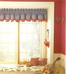 Waverly Valances Sale Kitchen Extraordinary Waverly Kitchen Curtains Curtains And