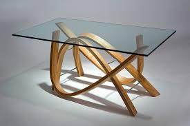 small coffee table vancouver oak rustic bc 28f6213cfba thippo