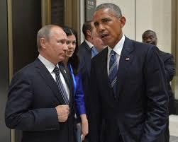 Seeking Obama Obama Putin Agree To Continue Seeking Deal On Syria Pbs Newshour