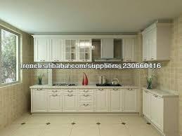 placard cuisine placard cuisine moderne couleur meuble de cuisine moderne couleur de