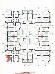 working drawing floor plan apartment design rendering 3d contemporary modern apartment design