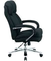high weight capacity office chair  cinnamoracom