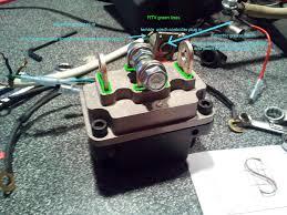 smittybilt xrc8 winch solenoid wiring diagram within saleexpert me