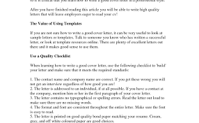 usajobs resume resume awesome to do writing the cover letter 14 cover